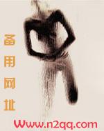 小情人(1v1)h